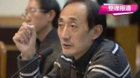 韩寒代笔门再起风波 质疑者或将提起公审20140323