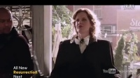 《童话镇 第三季》16集预告片