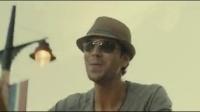 【九月】男神Enrique Iglesias新单Bailando超清在线