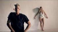 [杨晃]开始走性感路线了 澳洲当红少年歌手CODY SIMPSON新单Surfboard