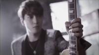 [杨晃]韩国花样美少年乐队CNBLUE最新单曲Still