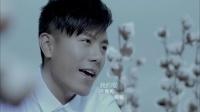 *首播* 韦礼安 - 在你身边 (官方完整版MV)