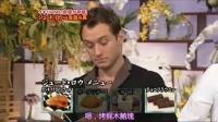 20100225_食わず嫌い王