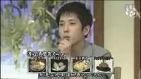 20070308_新食わず嫌い王決定戦_Nino.
