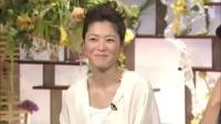 新食わず嫌い王決定戦瑛太vs上野樹理20100415