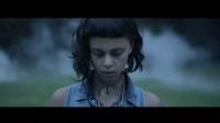 [杨晃]澳大利亚最佳流行乐队Strange Talk新单Young Hearts