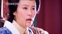 《金玉良缘》42集预告片