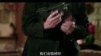 《犯罪心理 第九季》23集预告片(字幕版)