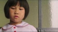《人间·小团圆》暗流汹涌版预告 彭浩翔为故事完整不删戏