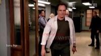 《法律与秩序:特殊受害者 第十五季》22集预告