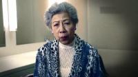 《一屋老友记》人物版宣传 罗兰 胡枫讲述趣味惊悚小故事