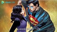耷拉:超级英雄为什么打起来——万有青年烩#45