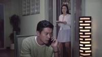 《纯熟意外》27集预告片