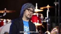 音乐教父李宗盛称乐坛垃圾当道,音乐人讽刺民谣已变诗朗诵