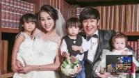 陈浩民公开老婆产前大尺度照片 体贴帮她剃体毛 160710