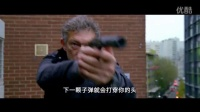 《諜影重重5》定檔30秒預告片