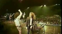 Riot In The Dungeon Live In Leningrad演唱会现场版