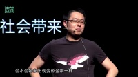 """廖宇:未来人人可做自己的""""电能源""""销售"""
