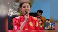 倪萍画作拍出6.45万 曝均价超一线画家 160715