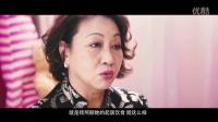 《宝贝当家》小鬼VS笨贼花絮  香港喜剧巨星齐助阵
