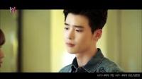 [官方MV] 郑俊英 _ Where Are U (《W》 OST Part.1)