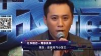刘烨晒诺一霓娜跳舞 网友:还我洋气小宝贝 160802