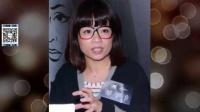 余文乐恋上46岁香港女主持? 女方回应:假的 160803