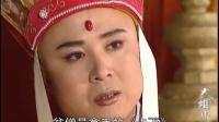 《惊!唐僧勇夺<中国新歌声>冠军》