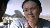钻石王老五的艰难爱情 09