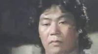 张亮剧院 少林童子功 电影