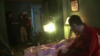 童爱玲和刘桦演绎床上戏--《大有前途》幕后花絮