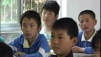 """《为爱高歌》""""希望工程""""熊汝霖 20100319"""