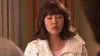 【凤凰天使 TSKS】检察官公主 (朴时厚) 01