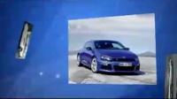 北京现代ix35上市发布会新车亮相