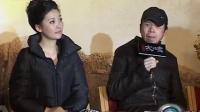 每日文娱播报 100416 唐山大地震首款片花出炉 冯小刚盛赞徐帆