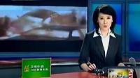 """""""钢铁侠""""升级归来 7日凌晨全国上映"""