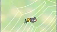 04 两只蜘蛛