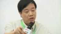 上海电视节优酷论坛之长视和强视