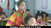 外国小孩中国爸07