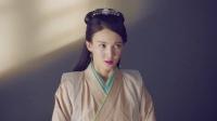 故意被捕露破綻 玉若慘遭老頭搜身《極品家丁》30集精彩片段