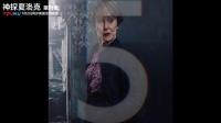 《神探夏洛克 第四季》倒計時5天 1月2日優酷同步英國全網獨播