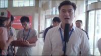 《異能家庭》25集預告片