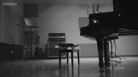 《擺渡人》發鋼琴告白版mv 唐漢霄感恩王家衛