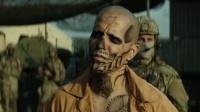 《X特遣队》终极版预告片 蝙蝠侠帅气亮相 小丑女姿势撩人抢镜
