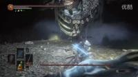【Keng】PC版《黑暗之魂3》第八期:唯二之子霍拉斯