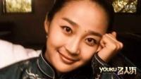 《长白山下我的家》主演张琳介绍角色