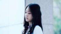 [MV] Park Myung - soo&Jung Yup