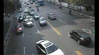 [拍客]当遭遇出租车变道、急停时,您怎么看?