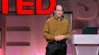 康拉德·沃尔夫拉姆Conrad Wolfram:用计算机教导孩子真正的数学