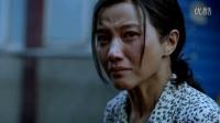 《万箭穿心》正式口碑版预告片 崔健李银河倪萍任志强盛赞